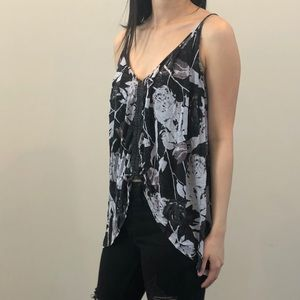 Float Cami Top